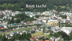 Startbild Bad Ischl - Screenshot HD-Video Bad Ischl